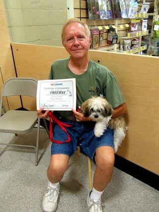 Puppy Graduation_0018