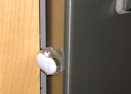 Door Latches_0022