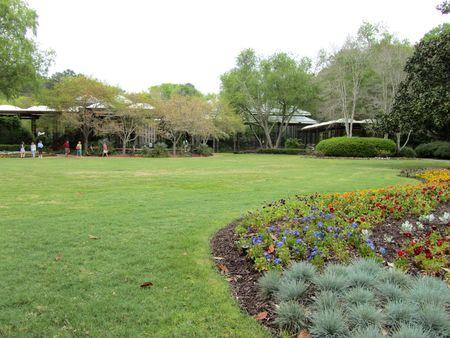 Callaway Gardens_0135