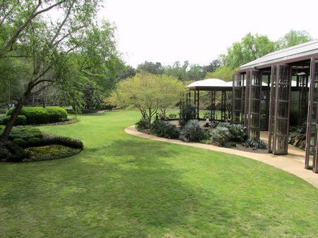 Callaway Gardens_0141