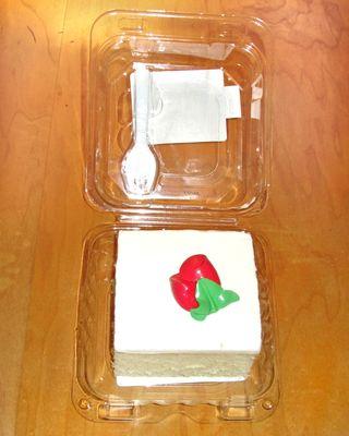 Birthday Cake_0010