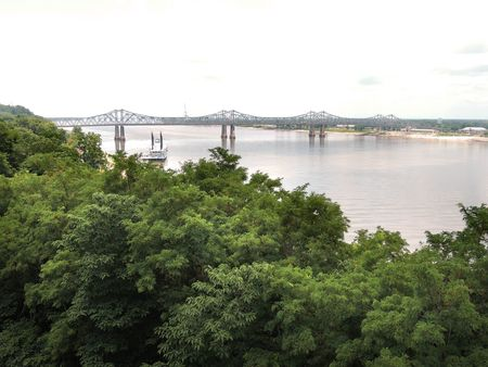 Natchez Bluff_0032