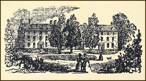 Jefferson college_0009