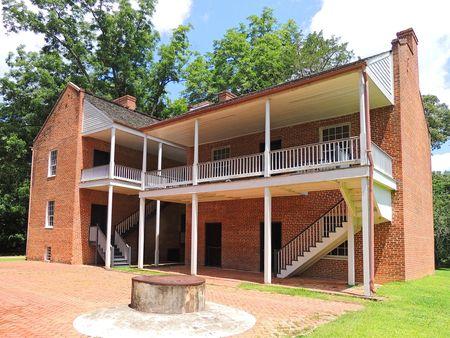 Jefferson college_0015