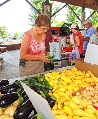 Farmers Market_0031