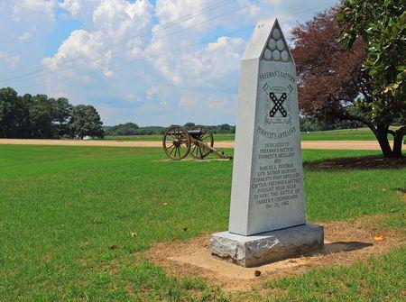 Parkers Crossroads Battlefield_0019