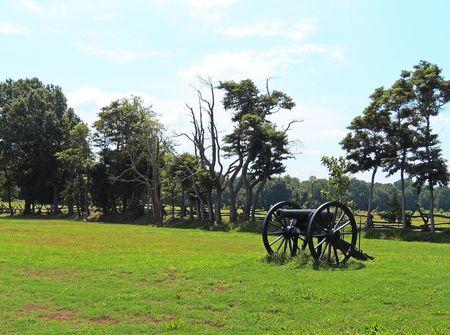 Parkers Crossroads Battlefield_0032