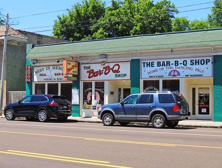 Barbecue Shop_0020