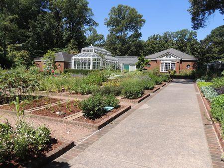 Dixon Gardens_0002
