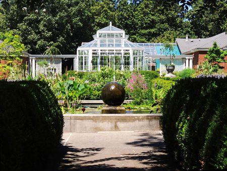 Dixon Gardens_0015