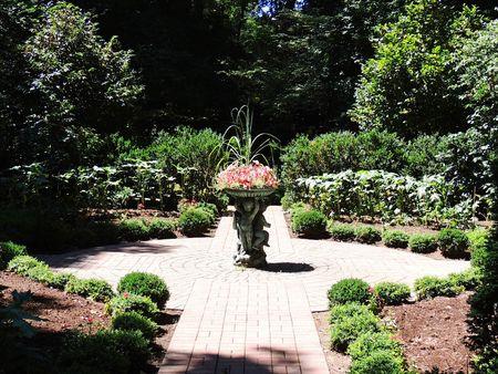 Dixon Gardens_0012
