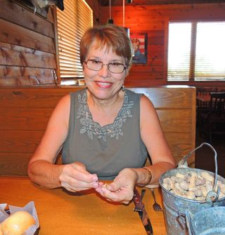 Texas Roadhouse_0018