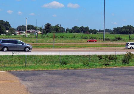 Parkers Crossroads Battlefield_0035