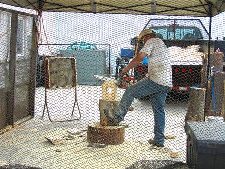 Amish Flea Market_0005