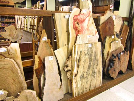 Keim Lumber_0057