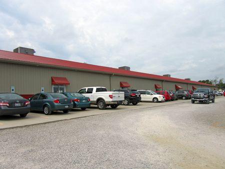 Holmes County Flea Market_0003