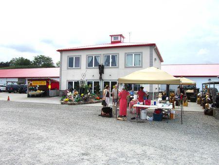 Amish Flea Market_0004