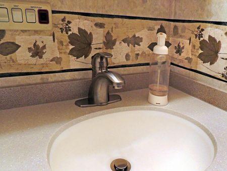 Bathroom Faucets_0021