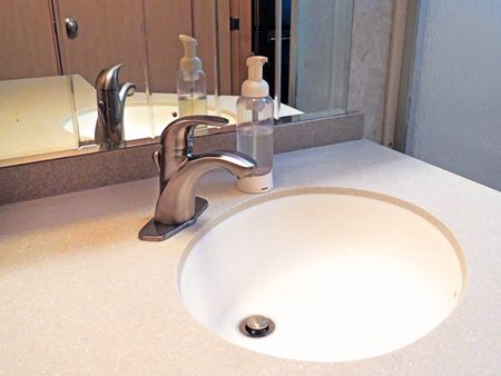 Bathroom Faucets_0020