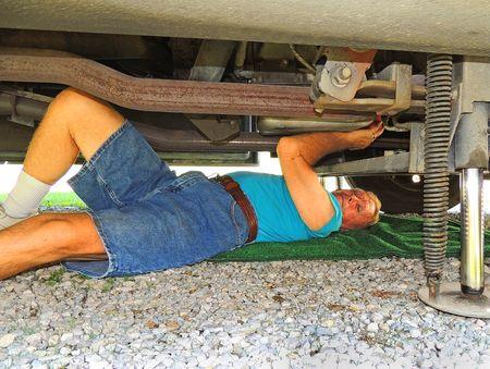 Exhaust Repair_0030