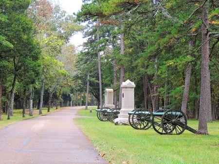 Chickamauga Battlefield_0040