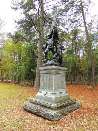 Chickamauga Battlefield_0039