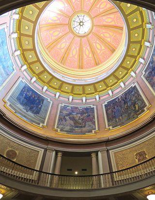 AL State Capitol_0015