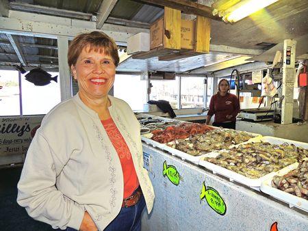 Billys Seafood_0023