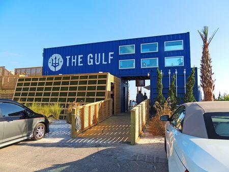 The Gulf_0007