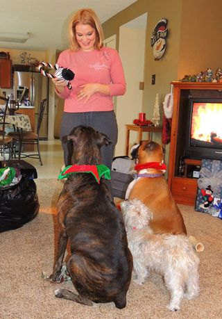 Christmas Morning_0059