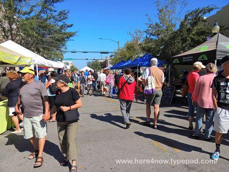 Sarasota Farmers Market_0014