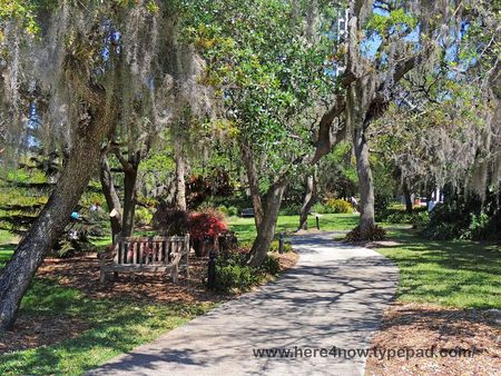 Selby Gardens_0035