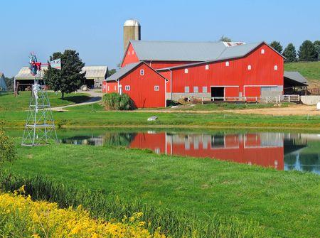 Holmes County Farming_0007
