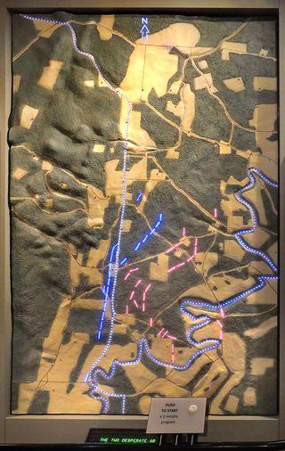 Chickamauga Battlefield_0037