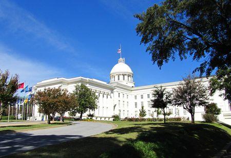AL State Capitol M_0063