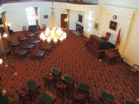 AL State Capitol_0028