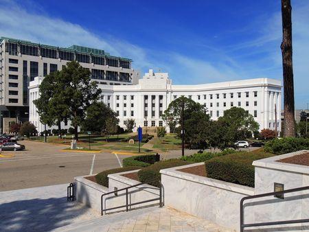 AL State Capitol_0033