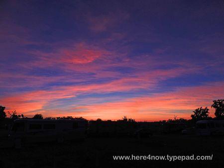 Bushnell Sunrise_0003