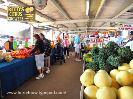 Market of Marion_0006
