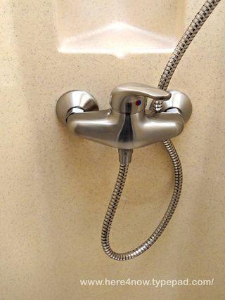 Shower Faucet_0023