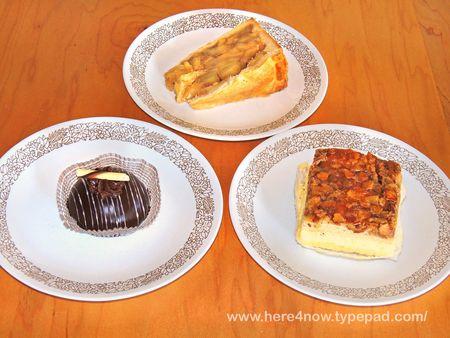 Yalaha Bakery_0030