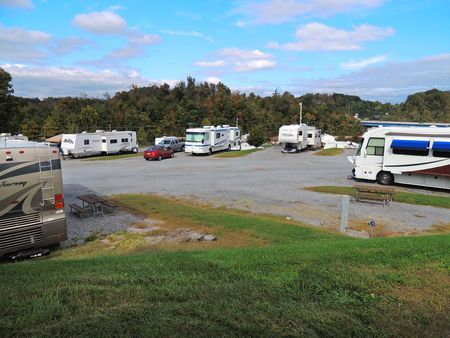 Lakeview RV_0003