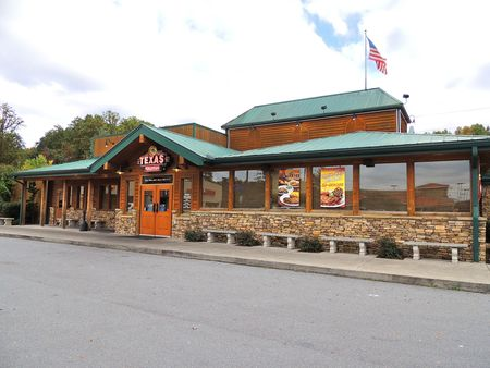 Texas Roadhouse_0007