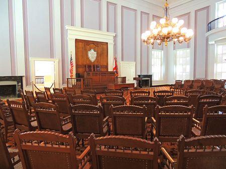 AL State Capitol_0017