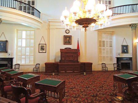 AL State Capitol_0018
