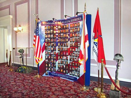 AL State Capitol M_0064