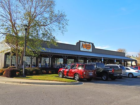 Cracker Barrel_0002