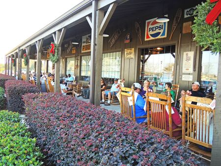 Cracker Barrel_0001
