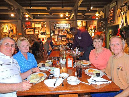 Cracker Barrel_0005