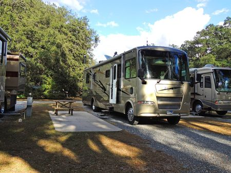 Big Oak RV_0005